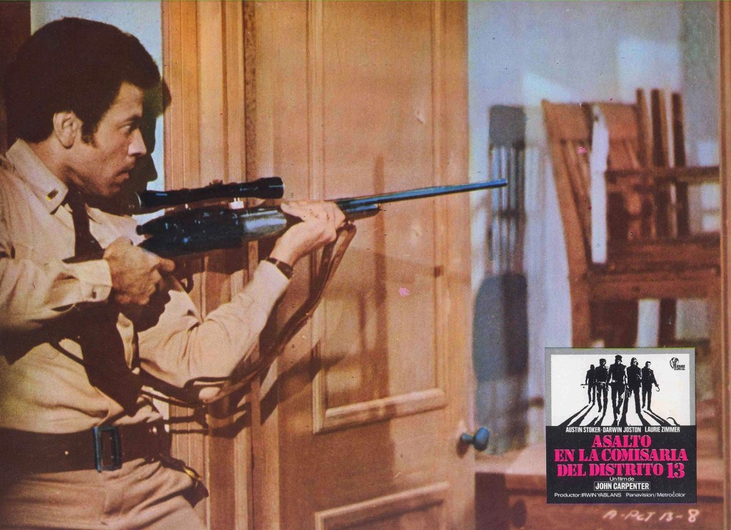 assault-on-precinct-13-lobby-card-d