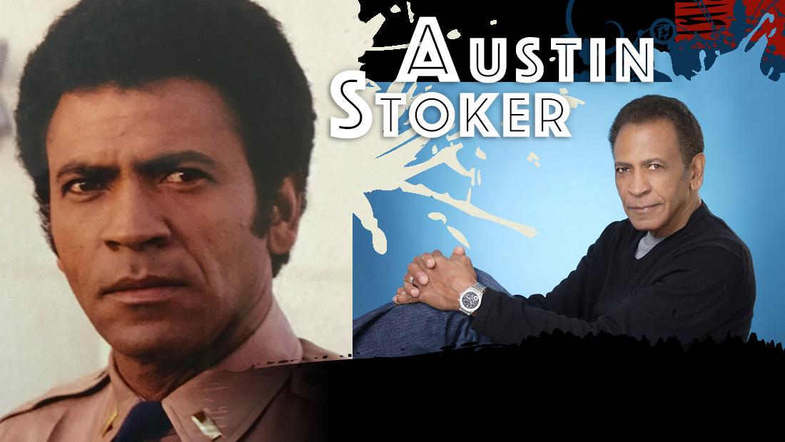 austin-stoker-home-banner151218