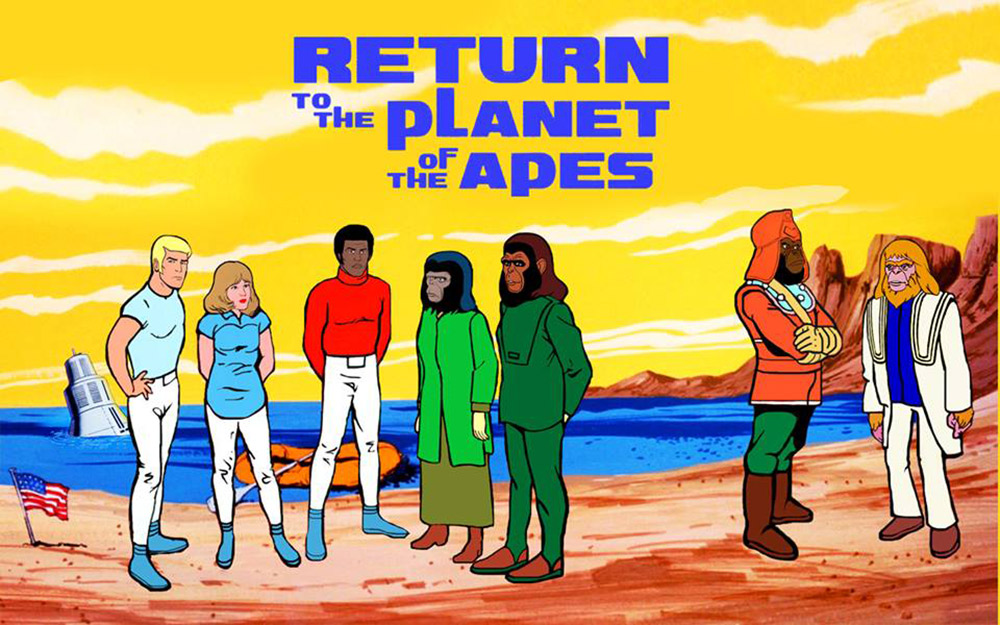 return-to-planet-of-the-apes-animated-series-images